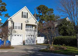 Single Family for sale in 1700 Jacqueline Ct., Myrtle Beach, SC, 29577