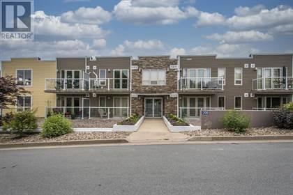 Single Family for sale in 200 Crown Drive 700, Halifax, Nova Scotia, B3N0B1