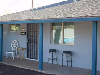 Multi-family Home for sale in 2551 W MISSOURI Avenue, Phoenix, AZ, 85017