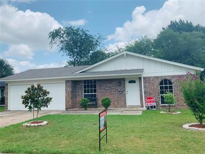 Residential Property for sale in 3517 Winslow Drive, Arlington, TX, 76015