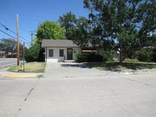 Single Family for sale in 2018 Eisenhower Road, Hays, KS, 67601