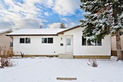 Single Family for sale in 4631 Whitehorn Drive NE, Calgary, Alberta, T1Y1X2