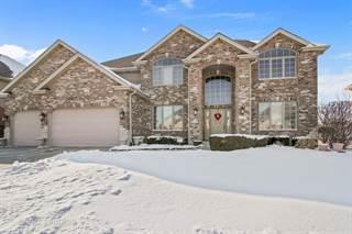Single Family for sale in 15732 Heatherglen Drive, Orland Park, IL, 60462