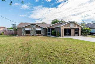 Single Family for sale in 4312 Lightfoot Street, Spring Hill, FL, 34609