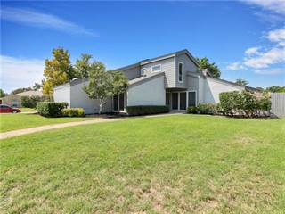 Single Family for sale in 2901 Teakwood Circle, Plano, TX, 75075