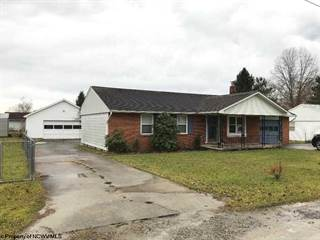 Single Family for sale in 107 Glenmoyer Avenue, Elkins, WV, 26241