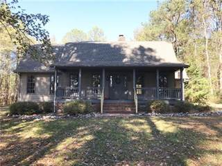 Single Family for sale in 24912 Elmwood Drive, Petersburg, VA, 23803