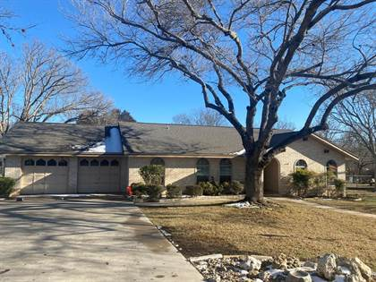 Residential Property for sale in 119 Timber Lane, Kerrville, TX, 78028