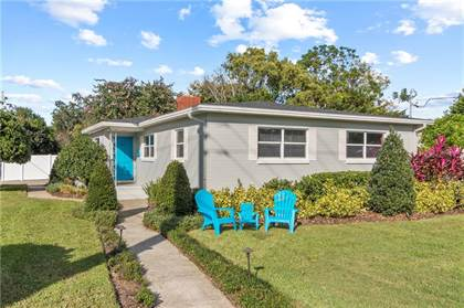Residential Property for sale in 2801 HARGILL DRIVE, Orlando, FL, 32806