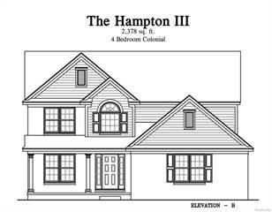 Single Family for sale in 6859 Plainview Street, Ypsilanti, MI, 48197