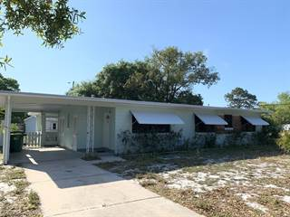 Residential Property for rent in 1213 Oxford Way, Cocoa, FL, 32922