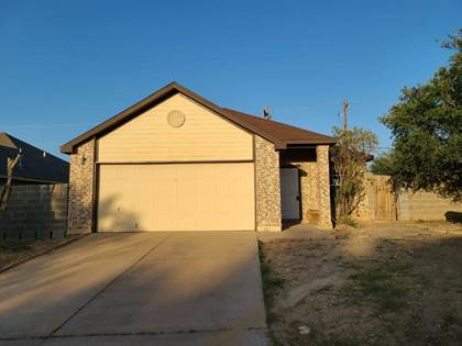 Residential Property for sale in 2871 Emory Lp, Laredo, TX, 78043