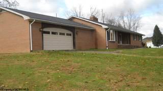 Single Family for sale in 708 Broad Run Road, Jane Lew, WV, 26378