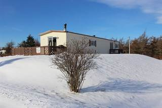 Residential Property for sale in 80 Paris Branch Rd, Hazel Hill, Nova Scotia