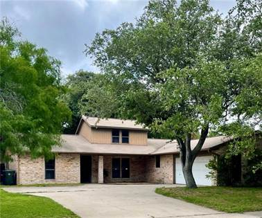 Residential Property for sale in 2413 Cricket Hollow St, Corpus Christi, TX, 78414