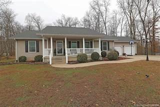 Single Family for sale in 7 Tom Drive, Farmington, MO, 63640