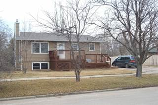 Single Family for sale in 4726 HACIENDA, Rapid City, SD, 57703