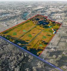 Farm And Agriculture for sale in 9201 W Hwy 316, Reddick, FL, 32686