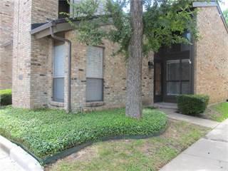 Condo for sale in 2204 W Park Boulevard 2404, Plano, TX, 75075