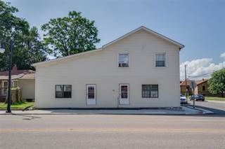 Multi-family Home for sale in 109 1st Street, Roxana, IL, 62084