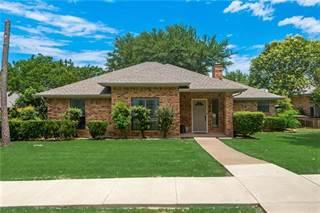 Single Family for sale in 1006 Ridgeview, Carrollton, TX, 75007
