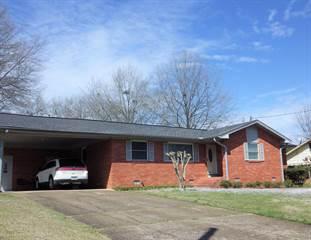Single Family for sale in 508 Chestnut, Starkville, MS, 39759