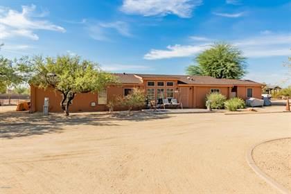 Residential Property for sale in 37316 N 20TH Street, Phoenix, AZ, 85086