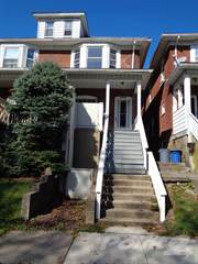 Residential for sale in 1241 Russell Avenue, Fountain Hill, PA, 18015