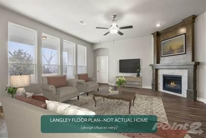Singlefamily for sale in 10424 NW 34th Street, Oklahoma City, OK, 73099