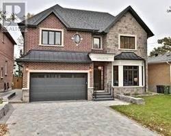 Single Family for sale in 232 CARMICHAEL AVE, Toronto, Ontario