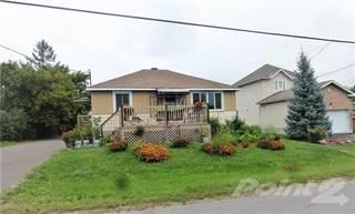 Single Family for sale in 1387 MICHAEL STREET, Ottawa, Ontario