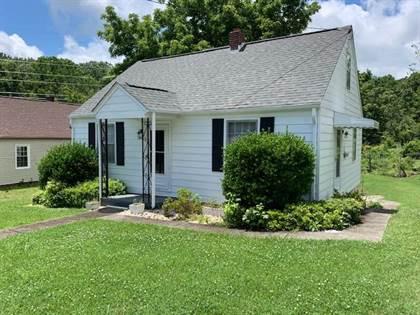 Residential for sale in 914 BANKS RD, Martinsville, VA, 24112