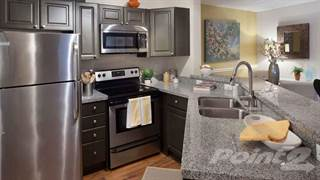 Apartment for rent in The District at Clearwater - C1-THREE BEDROOM, Clearwater, FL, 33759