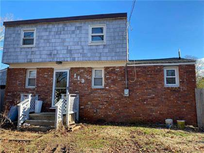 Residential Property for sale in 113 Lakeview Drive, Mastic Beach, NY, 11951