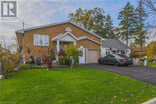 Single Family for sale in 791 EASY STREET, London, Ontario, N6C4Z7