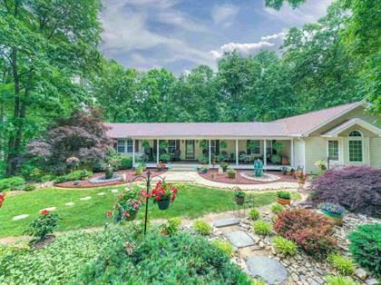 Residential Property for sale in 147 HIGH BRIDGE CHURCH RD, Buchanan, VA, 24066