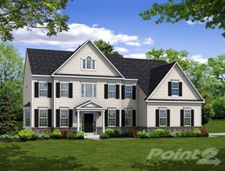 Single Family for sale in 149 King Road, Chalfont, PA, 18914