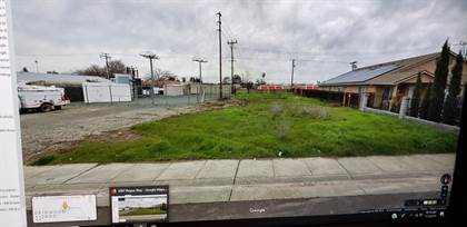 Lots And Land for sale in 6307 Requa WAY, Sacramento, CA, 95823
