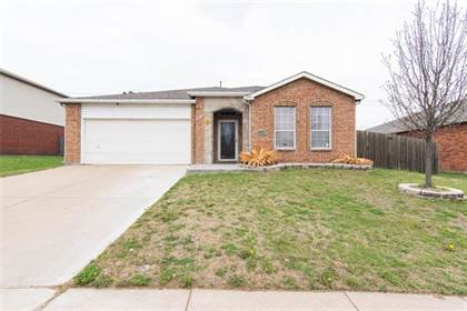 Residential Property for sale in 907 Carthage Way, Arlington, TX, 76017