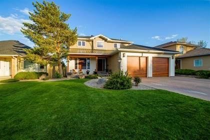 Residential Property for sale in 113 Coachwood Point W, Lethbridge, Alberta, T1K 6K8