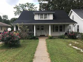 Single Family for sale in 507 N Third Street, Danville, KY, 40422