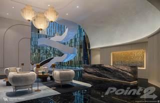Residential Property for sale in Waldorf Astoria Luxury Residences, 300 Biscayne Boulevard, Miami, FL, 33132