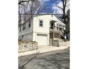 Single Family for sale in 34 Knollin St, Malden, MA, 02148
