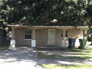 Single Family for sale in 3612 E IDLEWILD AVENUE, Tampa, FL, 33610