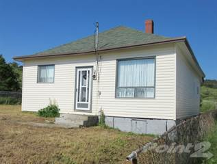Residential Property for sale in 310 Main Road, Winterton, Newfoundland and Labrador