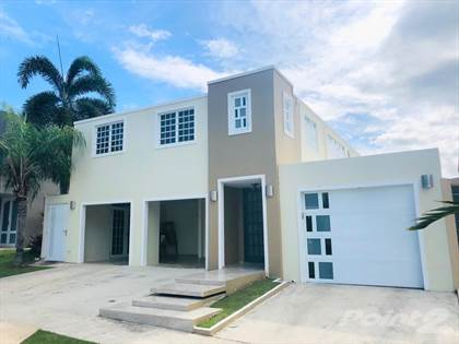 Residential Property for sale in 215 Carmen Sola de Pereira St., Ponce, PR, 00730