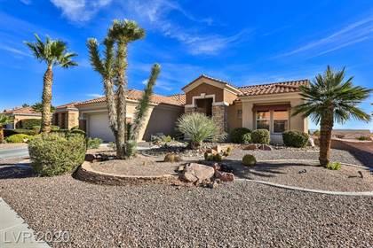 Residential Property for sale in 2336 Sun Cliffs Street, Las Vegas, NV, 89134