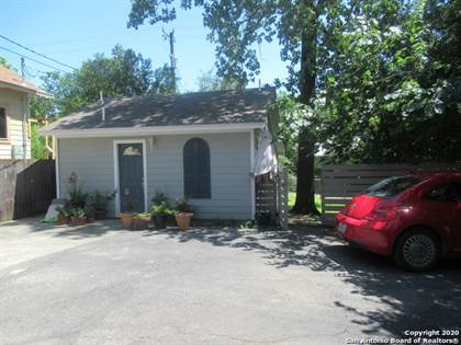 Residential Property for rent in 334 NATALEN AVE, San Antonio, TX, 78209