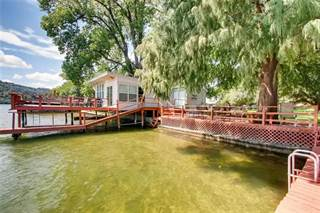 Single Family for sale in 2707 Pearce RD, Austin, TX, 78730