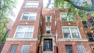 Condo for sale in 5511 South University Avenue AVE3, Chicago, IL, 60637